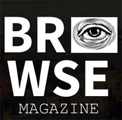 Browse Magazine